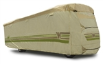 "ADCO 64827 Winnebago Class A RV Cover - 37'1""-40'"