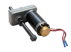 Lippert 014-137669 LT Global Motor for LCI E-Z Bedlift Systems
