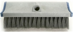 Adjust-A-Brush PROD410 All-About RV Wash Brush Head Attachment