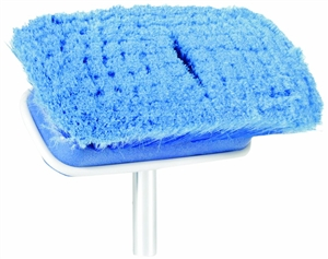 Camco 41920 Brush Head Attachment - Extra Soft