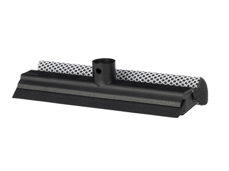 "Adjust A Brush PROD072 8"" Windshield Squeegee Head"