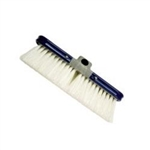 Adjust A Brush PROD350 RV Scrub Brush Head