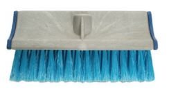 The Adjust-A-Brush PROD358 All-About RV Brush Head