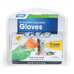 Camco RV Disposable Dump Gloves
