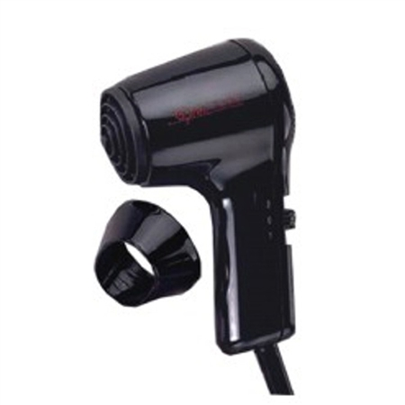 Prime Products RV 12 Volt Hair Dryer