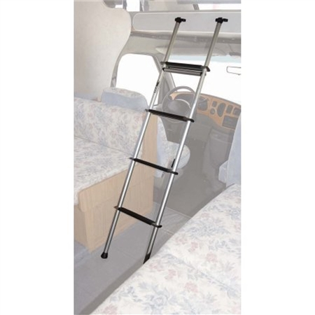 "60"" Bunk Ladder with Docking System"
