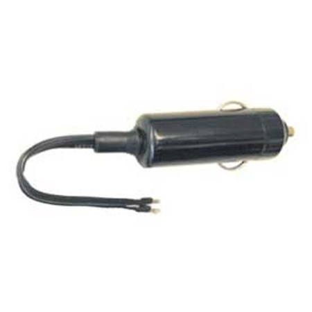 RV 12V Adapter Plug