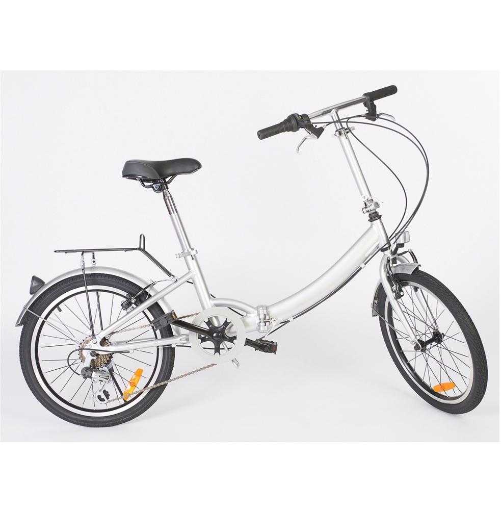 Faulkner 82085 6 Speed Folding Pedal Bike 20 Rim Curt 51322 Brake Control Wiring Harness With Quick Plug Camper Trailer