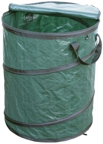 "CP Products 45640 Collapsible Utility Container - 19"" x 24"""
