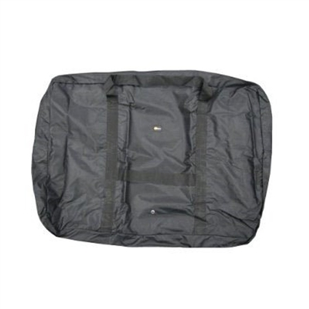 Faulkner Recliner Carry Bag - Black