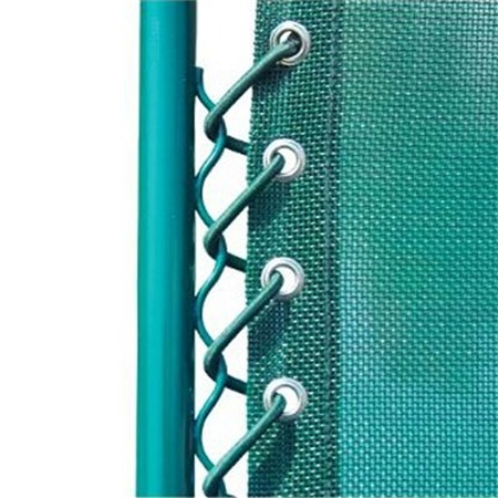 Faulkner Replacement Lacing for Recliners - Green