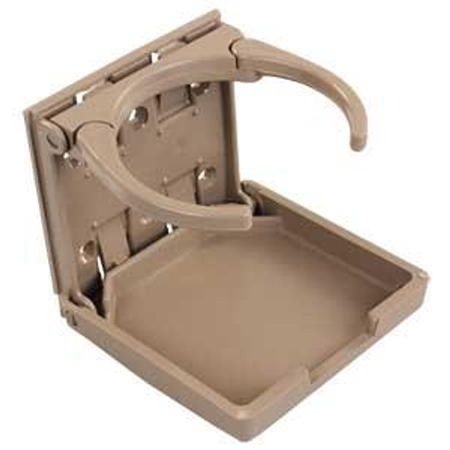 JR Products 45623 RV Adjustable Cup Holder