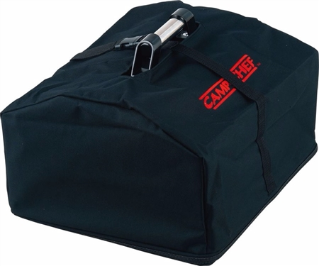 Camp Chef BBAG BBQ Grill Box Carry Box