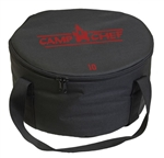 Camp Chef CBDO10 Dutch Oven Carry Bag - 10""