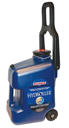 Reliance 9600-03 Hydroller Water Carrier