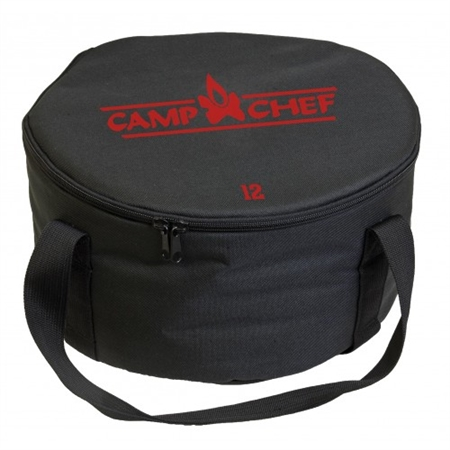Camp Chef CBDO12 Dutch Oven Carry Bag - 12""