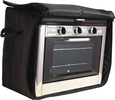 Camp Chef CBOVEN Deluxe Oven Carry Bag