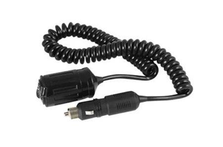 Marinco 12V Cigarette Lighter 6' Extension Cord
