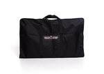 Camp Chef SGBMD Griddle Carry Bag