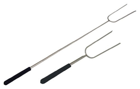 Prime Products Telescopic Hotdog Fork