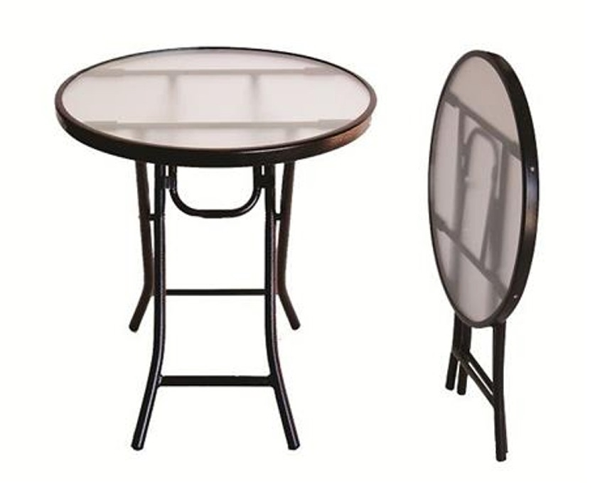 Prime Products 13 5079 Folding Coffee Table