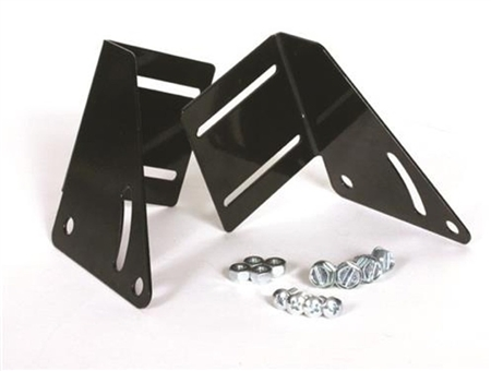 Camco Accu-Level Mounting Bracket