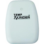 Minder Research Thermometer Remote Transmitter