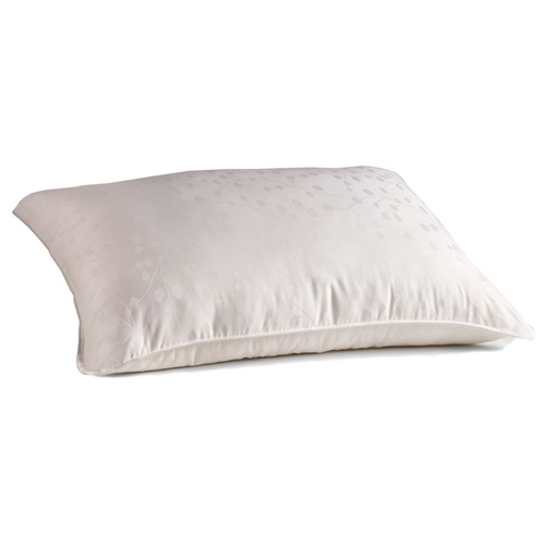 Denver Mattress RV Collection Soft Jumbo Pillow