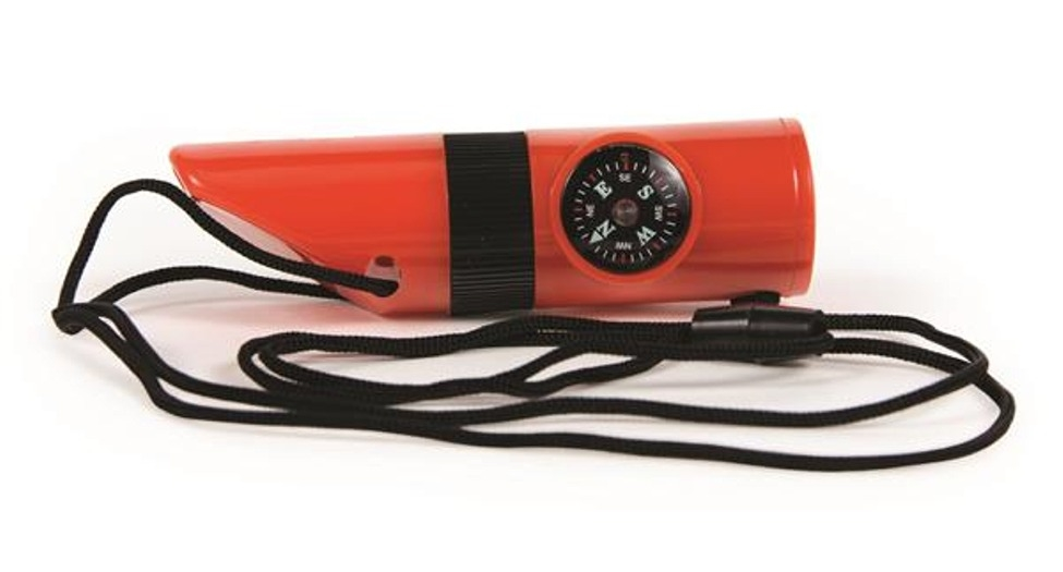 Camco 51364 Whistle 6 Functions