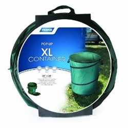 Camco Collapsible Container