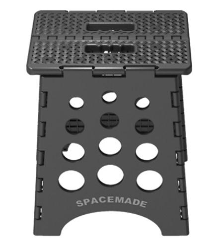 B Amp R Plastics 152 6bk 15 Quot Neat Seat Step Black