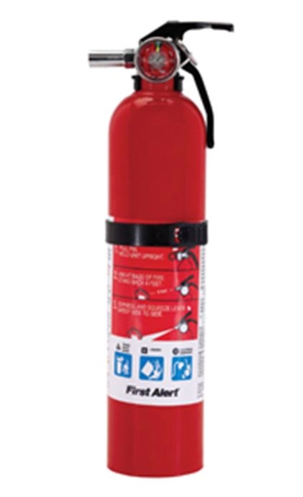 03 1282 2?1494835309 rv fire extinguisher 1 a 10 b c ABC Fire Extinguisher Label at bakdesigns.co