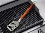Sportula University of Ohio Premium Grill Spatula