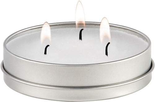 Camco Citronella Candle