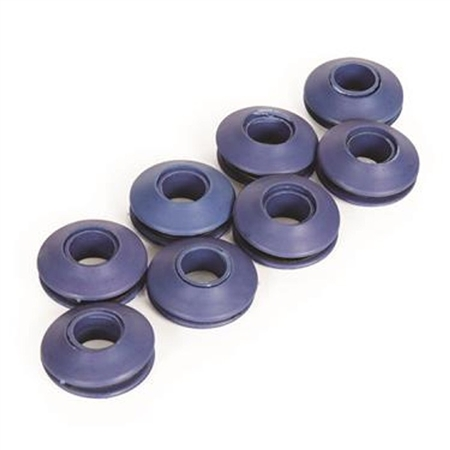 Camco 51046 Grommets-8 Pack