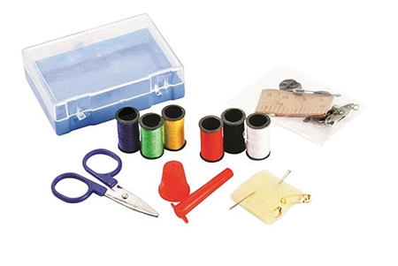 Camco RV Sewing Kit
