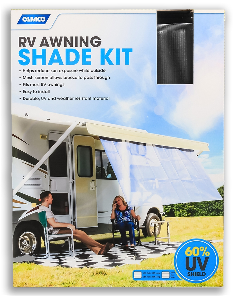 buena arms with volt awnings screen fits shade carefree rv and manual awning feet vista traditional room vertical