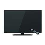 Lippert-Furrion 430072 LED HD TV with Universal Remote - 32""