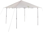 Coleman 2000029928 Instant Camping Sun Shelter - 10' x 10'