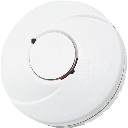 Safe-T-Alert SA-866 Photoelectric RV Smoke Alarm