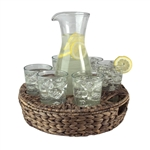 Artland 60203 Garden Terrace Beverage Set
