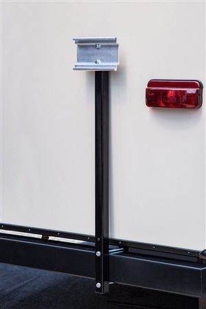 Stromberg Carlson CL-01 Extend-A-Line Bumper Post