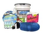 Valterra RV Starter Kit In A Bucket