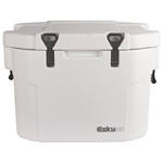 Coleman Esky Series 55 Quart RV Cooler