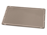 "39"" x 24"" Outdoor Mat - Tan"