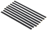 Safety Step F-102705 Replacement Safety Strip Set