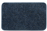 2-0452 RV Ruggids Door Mat - Midnight Blue