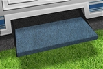 "2-0352 Outrigger 23"" RV Step Cover - Atlantic Blue"