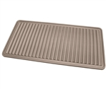 "WeatherTech16"" x 36"" Boot Tray - Tan"