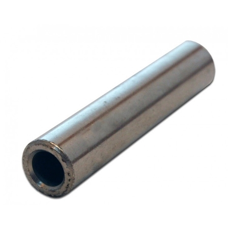 Lippert Rear Roller Shaft